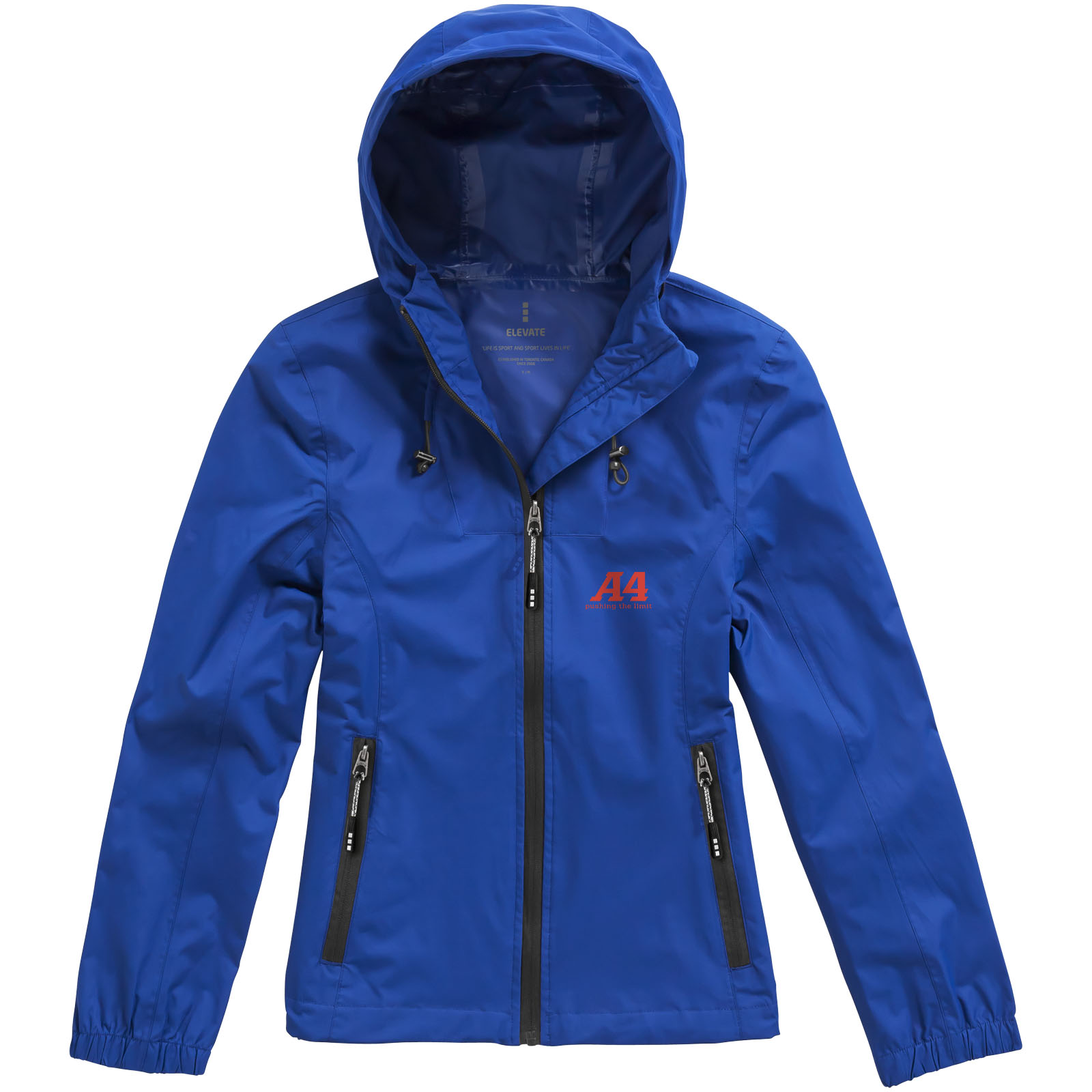 13f28f53baef9 premium-dames-jas-waterdicht-blauw-7691c-deco.jpg