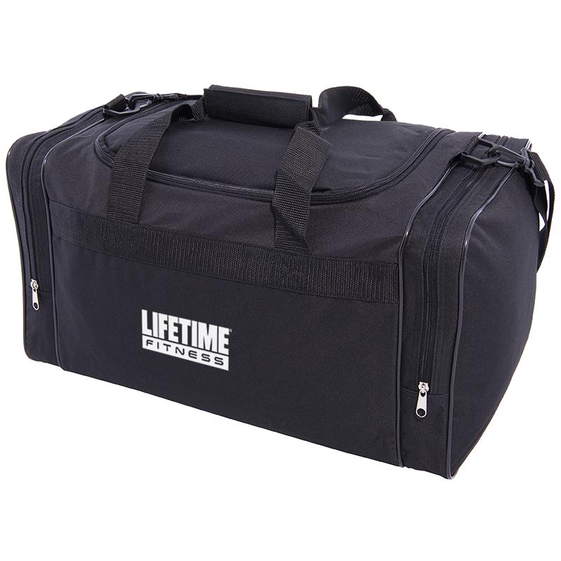 stevige sporttas bedrukken? voordelig \u0026 snel bestellenSporttassen #10