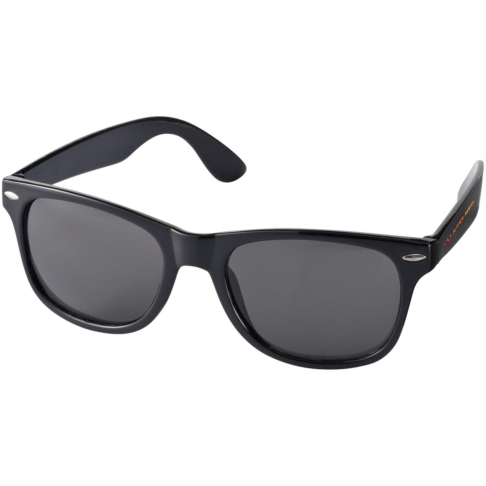 2be0933199e2b9 Sun ray zonnebrillen bedrukken  - Voordelig   snel bestellen