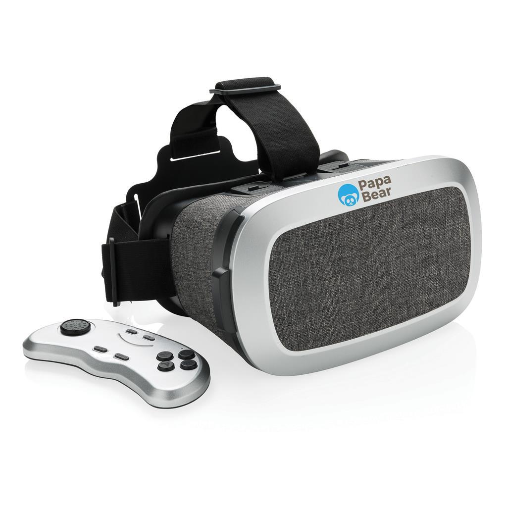 11a9f28ff1ecdb Vogue VR-bril bedrukken  - Voordelig   snel bestellen