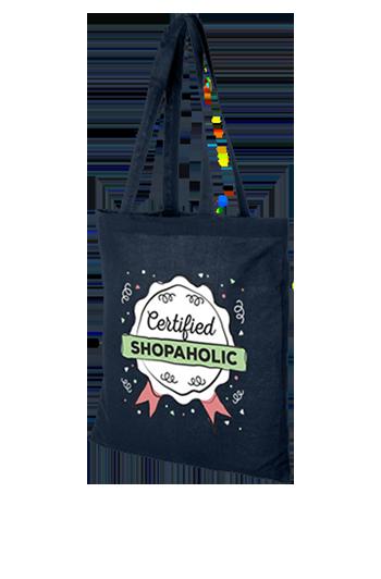 Stoffen Strandtassen : Tassen bedrukken voordelig snel bestellen