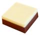Logochocolaatje