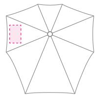 1 segment (links)