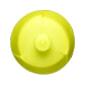 Fluo geel