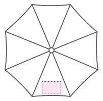 1 segment