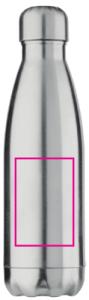 Thermofles Swing Metallic Edition 500ml - Bedrukking