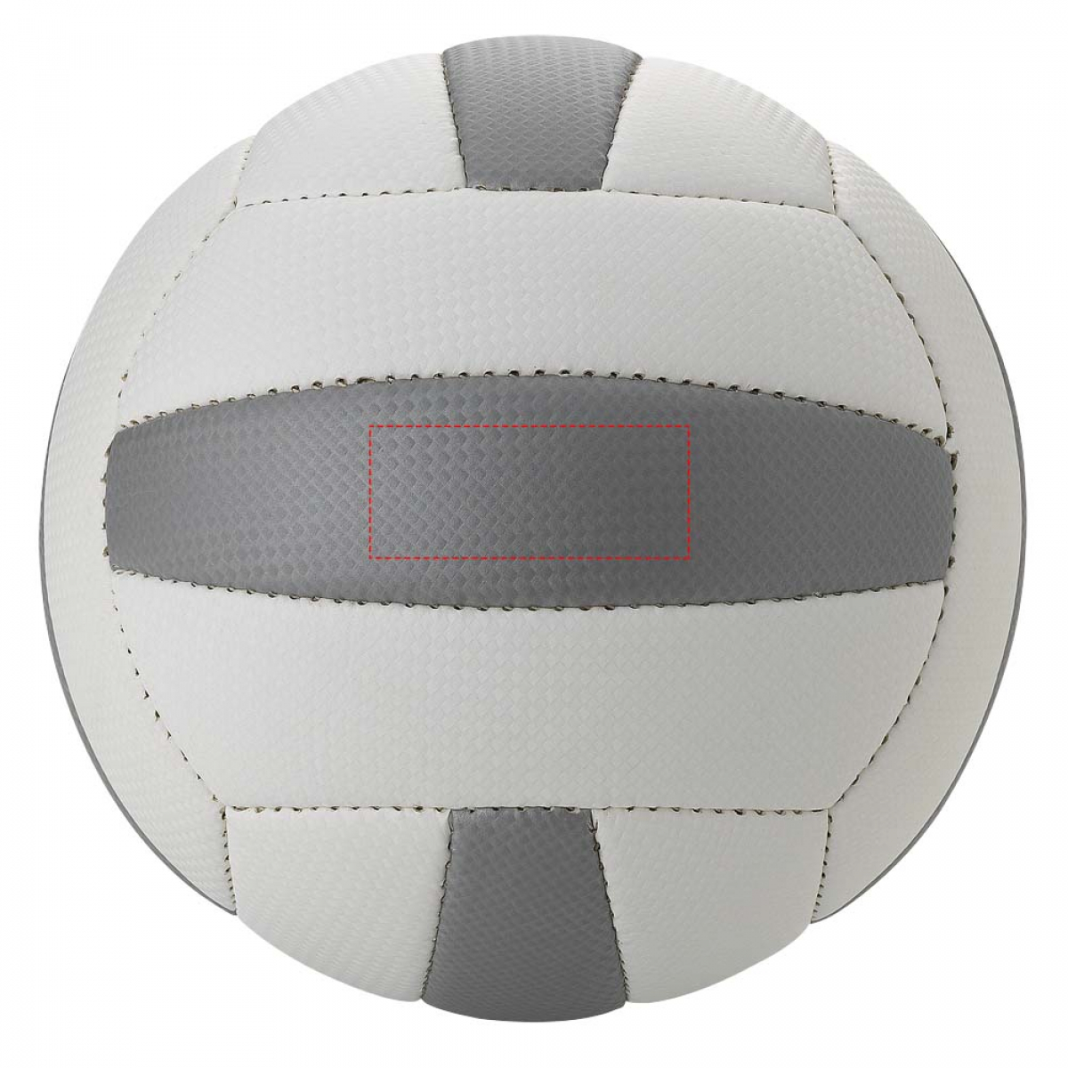 Strand Volleybal soft touch