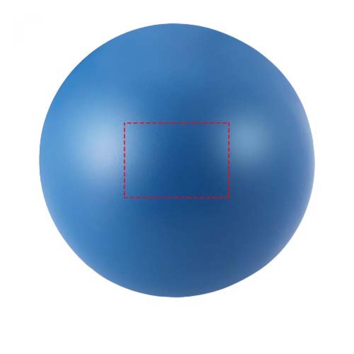 Stressbal