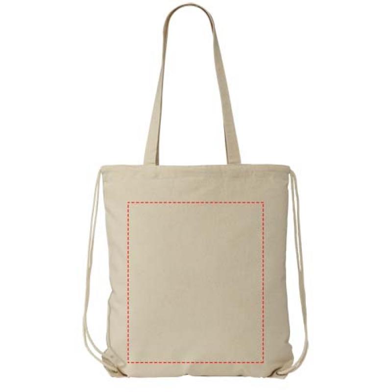 Katoenen Tassen Hip : Eliza katoenen tas bedrukken voordelig snel bestellen