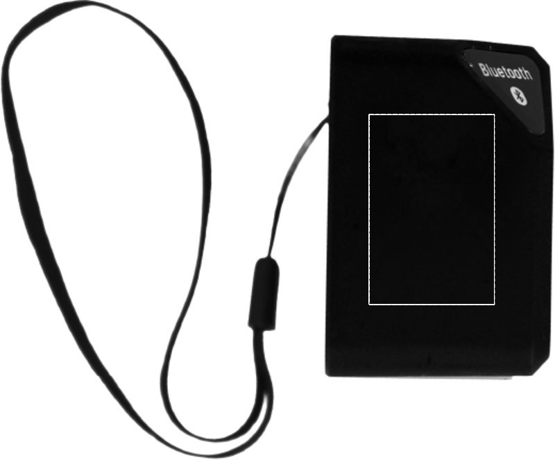 2.1 Bluetooth-luidspreker - Right