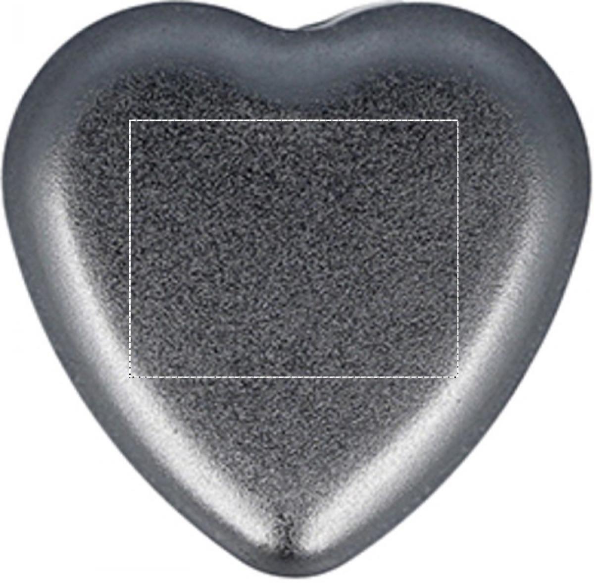 Balmo coeur lippenbalsem - Top
