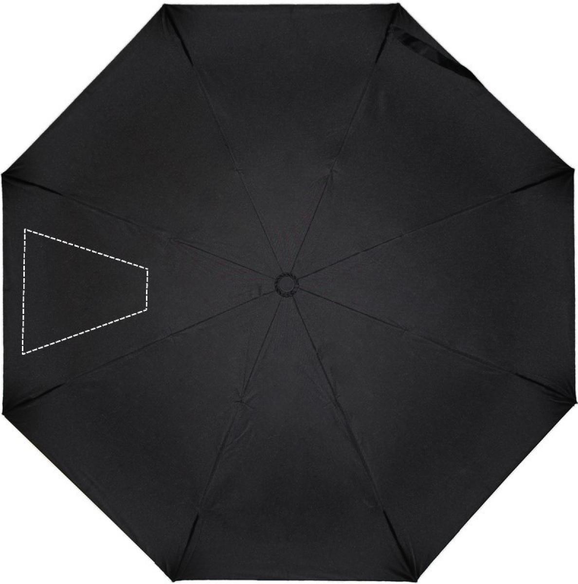 Windbestendige paraplu, 21