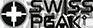 Swiss Peak logo